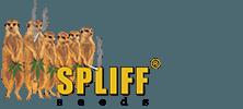 Spliffseeds