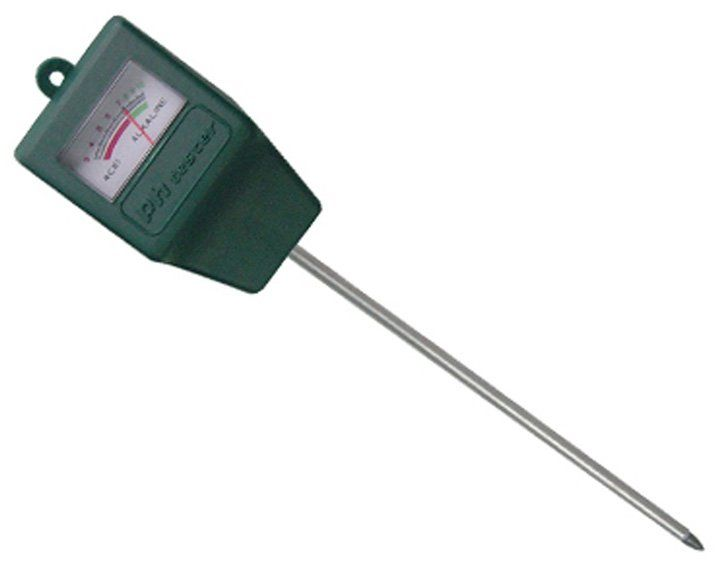 Grond pH Meter
