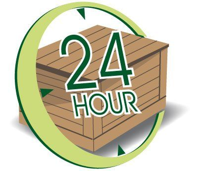 Ordering cannabis seeds 24h shipping